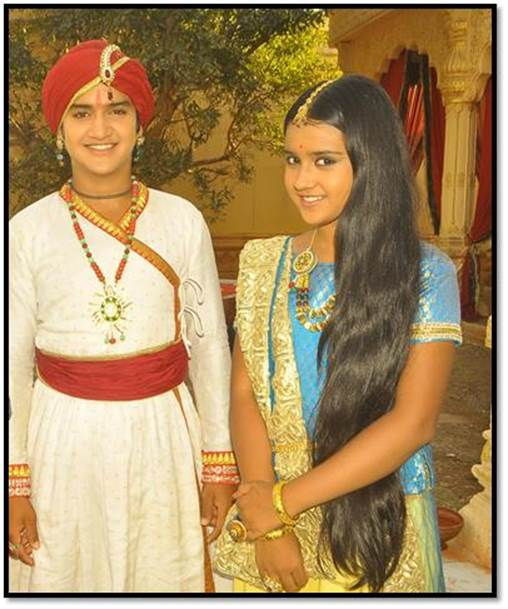 faisal khan and roshni walia relationship goals