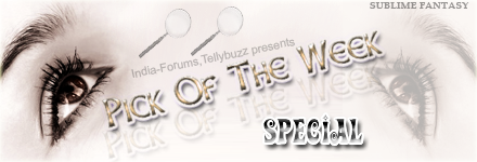 http://www1.india-forums.com/tellybuzz/images/uploads/POTW_blooper_special1.png