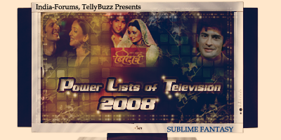 http://www1.india-forums.com/tellybuzz/images/uploads/Powerlists_ofTelevision1.png