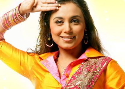 The image �http://www.india-forums.com/tellybuzz/images/uploads/Rani_Mukherjee.jpg� cannot be displayed, because it contains errors.