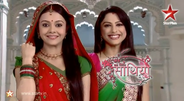 http://www.india-forums.com/tellybuzz/images/uploads/Saath_Nibhaana_Saathiya.jpg