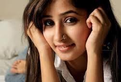The actress who recently got engaged with director <b>Aijaz Shaikh</b> has now <b>...</b> - Sana_Amin_Sheikh