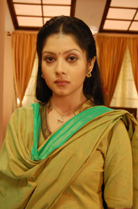 payel sarkar biographypayel sarkar facebook, payel sarkar wiki, payel sarkar date of birth, payel sarkar twitter, payel sarkar hot, payel sarkar hot navel pics, payel sarkar biography, payal sarkar photo, payal sarkar hot photo, payal sarkar hot pics, payel sarkar hd photo, payel sarkar kiss, payal sarkar image, payel sarkar fb