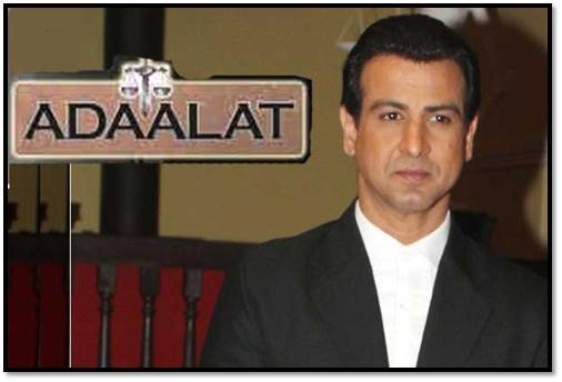 Hindi Serials - Hindi Dramas - News Discussions online