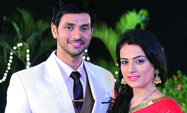 radhika madan and shakti arora relationship advice
