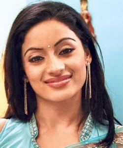 Sonia Singh enters Dev's life in Chhoti Bahu Z9B_sonia