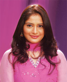 http://www.india-forums.com/tellybuzz/images/uploads/ZF9_pic1.jpg