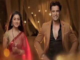 Urmi to foil Samrat's hopes in Zee TV's Doli Armaanon Ki ...