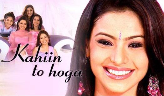 Kahin To Hoga Sujal And Kashish 10 TV shows whi...