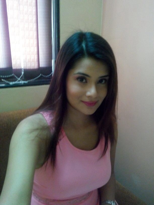 Sweet teen punjabi gf - 1 1