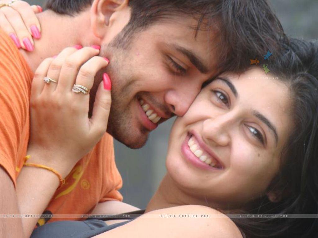 sukirti khandpal and vivian dsena dating quotes