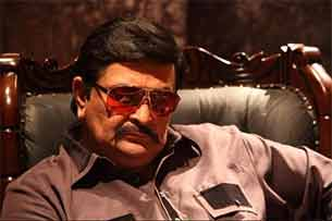 rishi kapoor in d-day movie