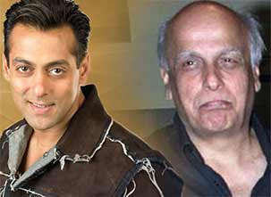 salman khan and mahesh bhatt