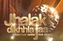 Jhalak Dikhhla Jaa 5 - Dancing with the stars