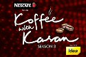Koffee With Karan Season 3