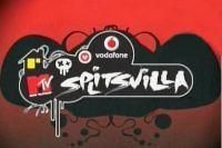 MTV Splitsvilla 3