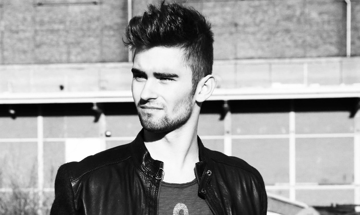Indian music has its own thing: Dutch DJ Dyro | India Forums