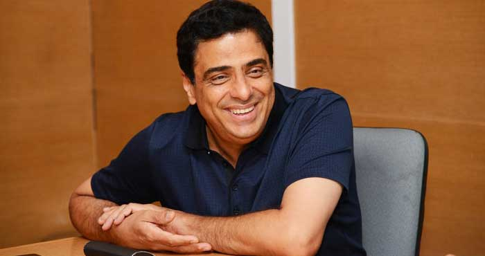 Some producers are killing film industry, says Ronnie Screwvala | 87635