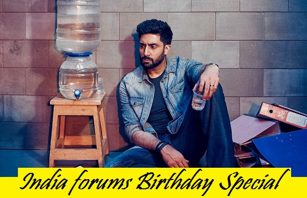BirthdaySpecial: BEST films of Abhishek Bachchan!   74803