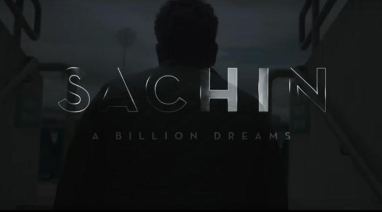 Sachin - A Billion Dreams 2 full hd movie free download