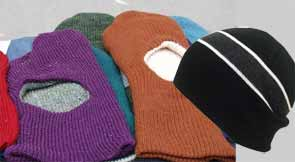 Hats and caps in vogue this winter  99f5c31a1a1