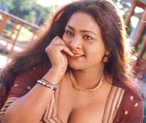 Shakeela Who Was The Star Of B Grade Super Hit Malayalam Films Is Back But Says That She Is Here To Direct And Not To Act In Movies