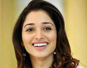 Tamannaah Proud Of Her Southern Co Stars 34557