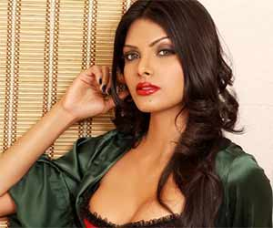 Actress Sherlyn Chopra Will Soon Shoot An Item Song For Her Debut Movie Kamasutra 3d
