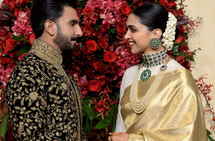 ranveer singh valentines day plans for wife deepika