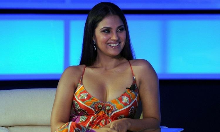 Alter Bollywoodsex