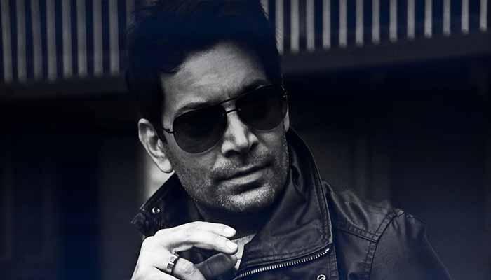 I reject Bollywood songs for their lyrics: Jasbir Jassi