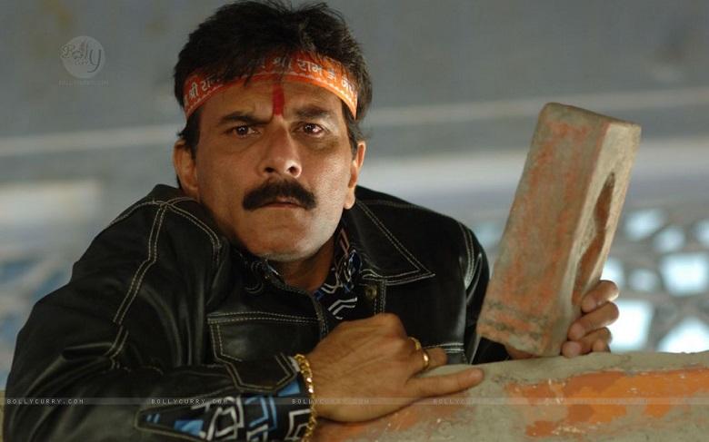 download full movie Salim Langde Pe Mat Ro 1 movie