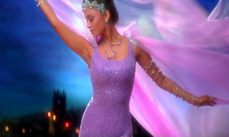 List of 10 best dance numbers of Aishwarya Rai on her big ...