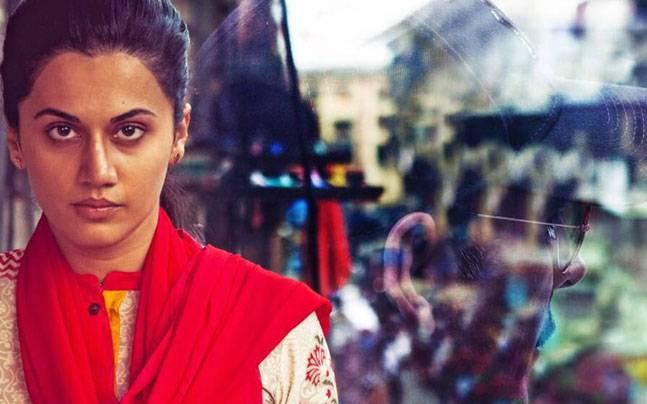 Naam Shabana is based on true story?   India Forums