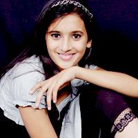 ShivaniSurve