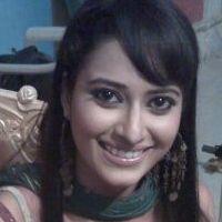 Preeti Gupta nude 254