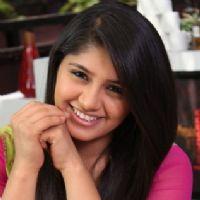 Chandni bhagwanani and nishad vaidya dating simulator