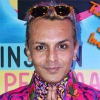 Bigg Boss 6: Delnaaz falls for Imam Siddique | Rajeev Paul ...