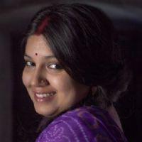 BhumiPednekar