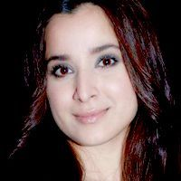 simone singh simone singh photo gallery videos fanclub