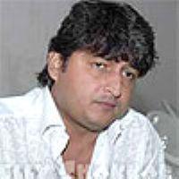 AatishKapadia
