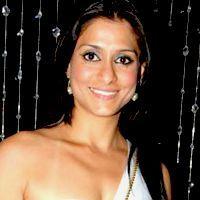 Shilpa SakAgnihotri