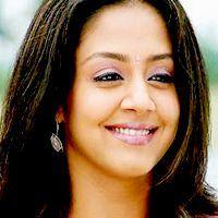 JyothikaSaravanan
