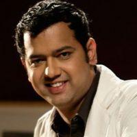 RahulMahajan