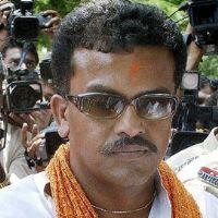 SanjayNirupam