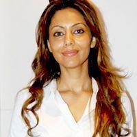 GauriKhan