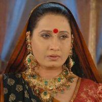 Gurmina Nagar #2  ::  (Page 17)