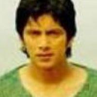 Sharhaan Singh