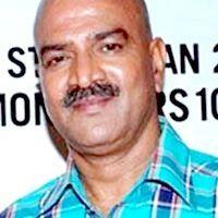 Vijay Kashyap
