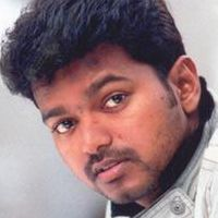 vijay vijay photo gallery videos fanclub
